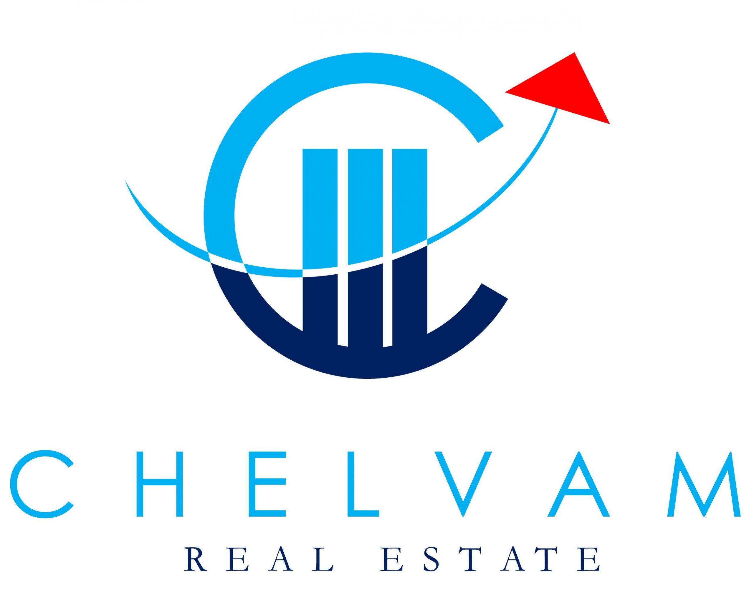 Chelvam Real Estate